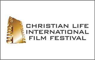 CLIFF - Christian Life International Film Festival