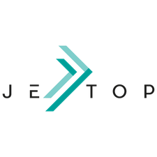JEToP - Junior Enterprise Torino Politecnico logo