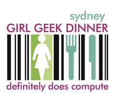 Girl Geek Sydney - May Event @ Suncorp