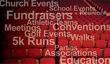 Events by Nakishia logo