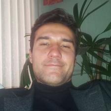 Raphael Natalin Acheti logo