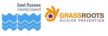 East Sussex - SafeTALK: Suicide Alertness For Everyone