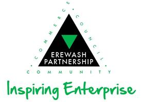 Erewash Partnership Summer Networking Event & Manufacturing...
