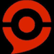 2PS logo