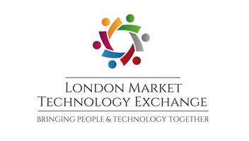 London Market Technology Exchange Cyber Security...
