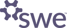 Central Florida SWE logo