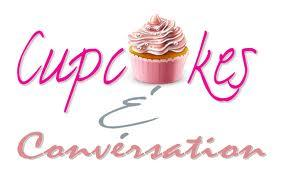 Cupcakes & Conversation-CALIFORNIA