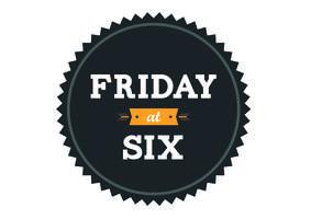 FridayatSix Talkshow