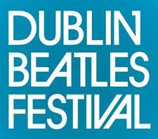 Dublin Beatles Festival logo