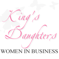 Women in Business Gloucester