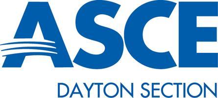 ASCE/DSPE May Membership Meeting