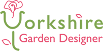 1-Day Design Your Own Garden Course