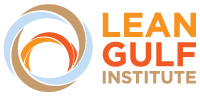 Intensive Lean Certification Body of Knowledge 2016