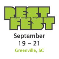 REST Fest 2013