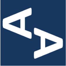 Habla Computing logo