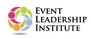 Professional Development Open House - Washington, DC...