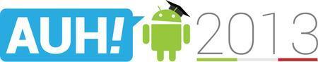 Android University Hackathon 2013 - Politecnico di...