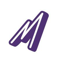 Monorex logo