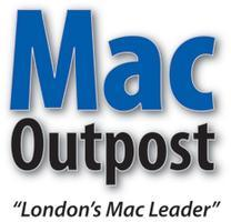 Mac Outpost
