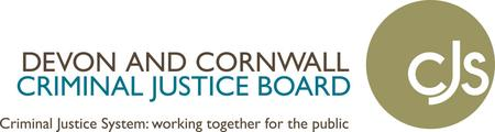 Restorative Justice across Devon and Cornwall - an inclusive...