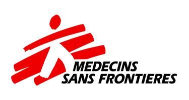 Séance d'information MSF - Recrutement (Montréal) - 14...