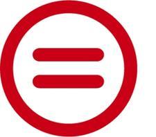 Urban League of the Upstate logo
