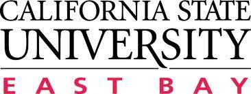 September 2015 Prospective Student Information Session
