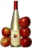 Apple Hill Wine Tour 2015
