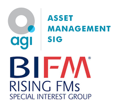 AM/FM - Opportunities for Change