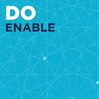 DO ENABLE