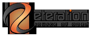 Java ile Etkin ve Çevik Uygulama Geliştirme Semineri