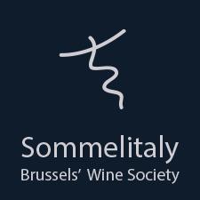 Sommelitaly logo