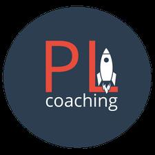 Pivot Launch Coaching logo