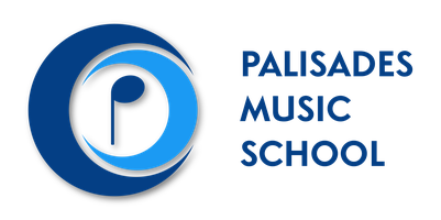 Free Introductory Session ~ Palisades Music School...