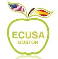 From Spain to Boston: a Road to Success 2015