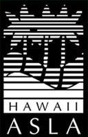 2015 ASLA Hawaii Design Awards