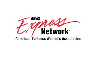 October Luncheon ABWA KC Express Network Event