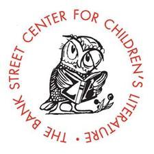 BSCAA President, Jim Clay logo