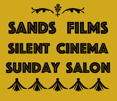 The Circus (Sands Films Silent Classic)