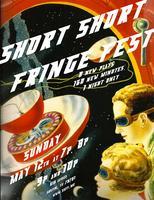 ShortShortFringeFestival