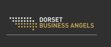 Dorset Business Angels logo