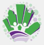 Webinar: The 101 of SEO 101 for Nonprofits
