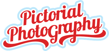 Getting To Know Your Digital SLR Camera Workshop