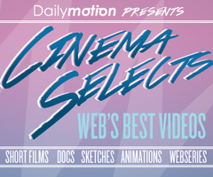Cinema Selects in Los Angeles
