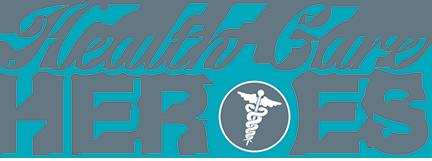 Health Care Heroes 2015