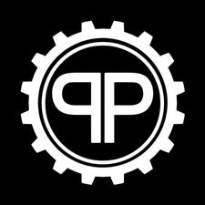 PARTYPLANT logo