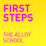 First Steps, Ages 3 & 4 | with Laurie Tarter