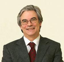 Paul Catano logo