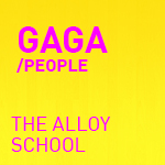 Gaga/people | with Maree ReMalia