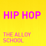 Hip Hop Dance | with Gino Vaccaro